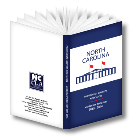 Ncpla Membership Directory