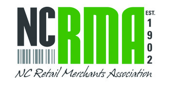 Ncrma Logo Transparent